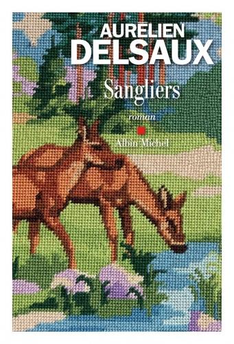 Sangliers.jpg