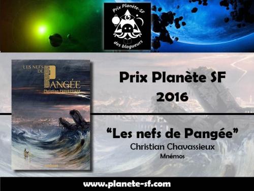 Prix-Planete-SF-2016-V5.jpg