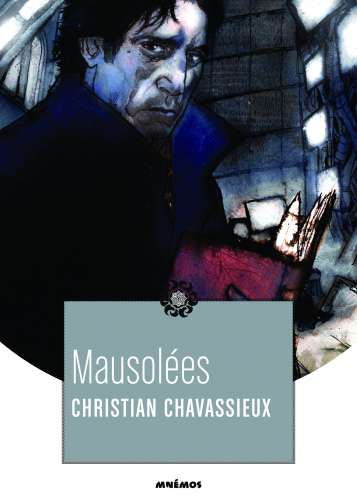 Couv-Mausolées.jpg