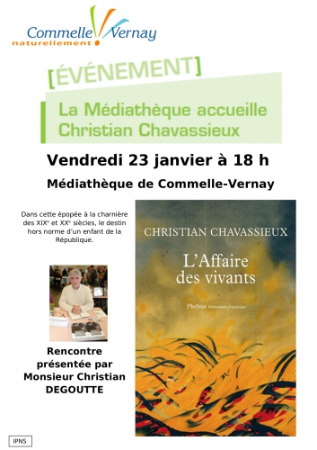 Affiche M Chavassieux.jpg