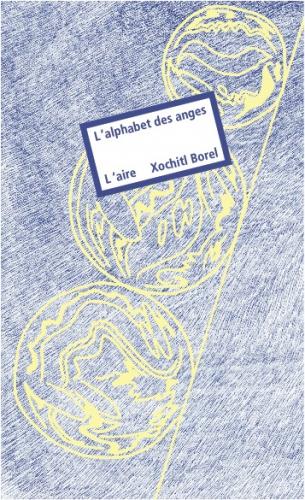 cvt_lalphabet-des-anges_2582.jpeg