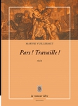 pars_travaille_maryse_vuillermet_cover.jpg