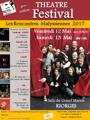 2017 FESTIVAL Les Rencontres Malyssiennes.jpg