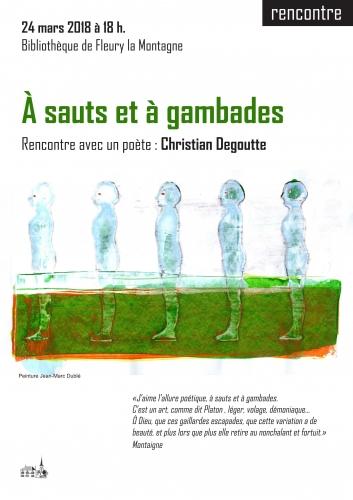 Affiche Rencontre Chr. Degoutte1.jpg