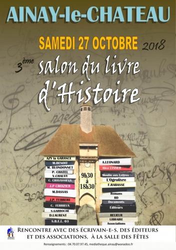 AFFICHE-salon-du-livre-724x1024.jpg