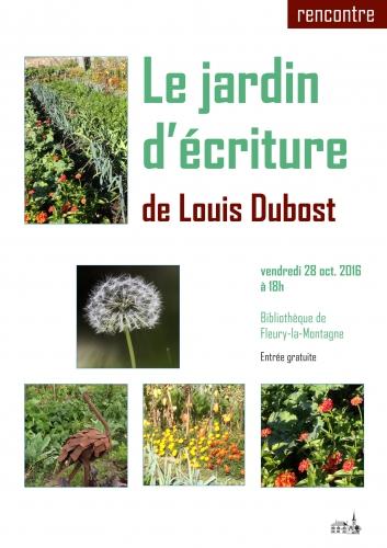 affiche Louis Dubost-1.jpg