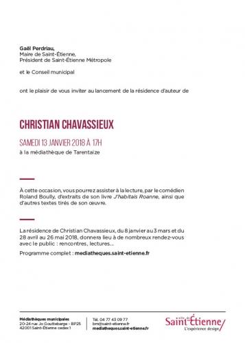 Invitation_13janvier_Verso.jpg
