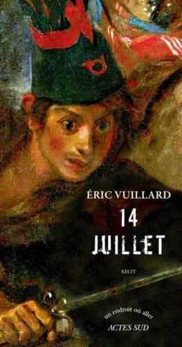 eric-vuillard-14-juillet-1.jpg