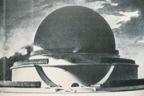 etienne-louis-boulc3a9e-1784-cc3a9notaphe-de-newton.jpg