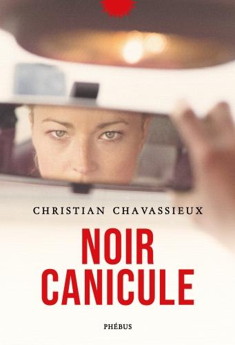 Chavassieux_Noir_canicule.jpg