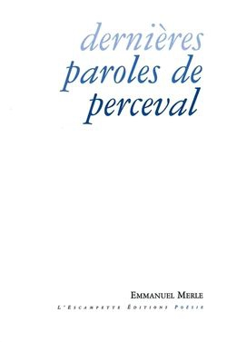 Couv_Dernieres-paroles-Perceval.jpg